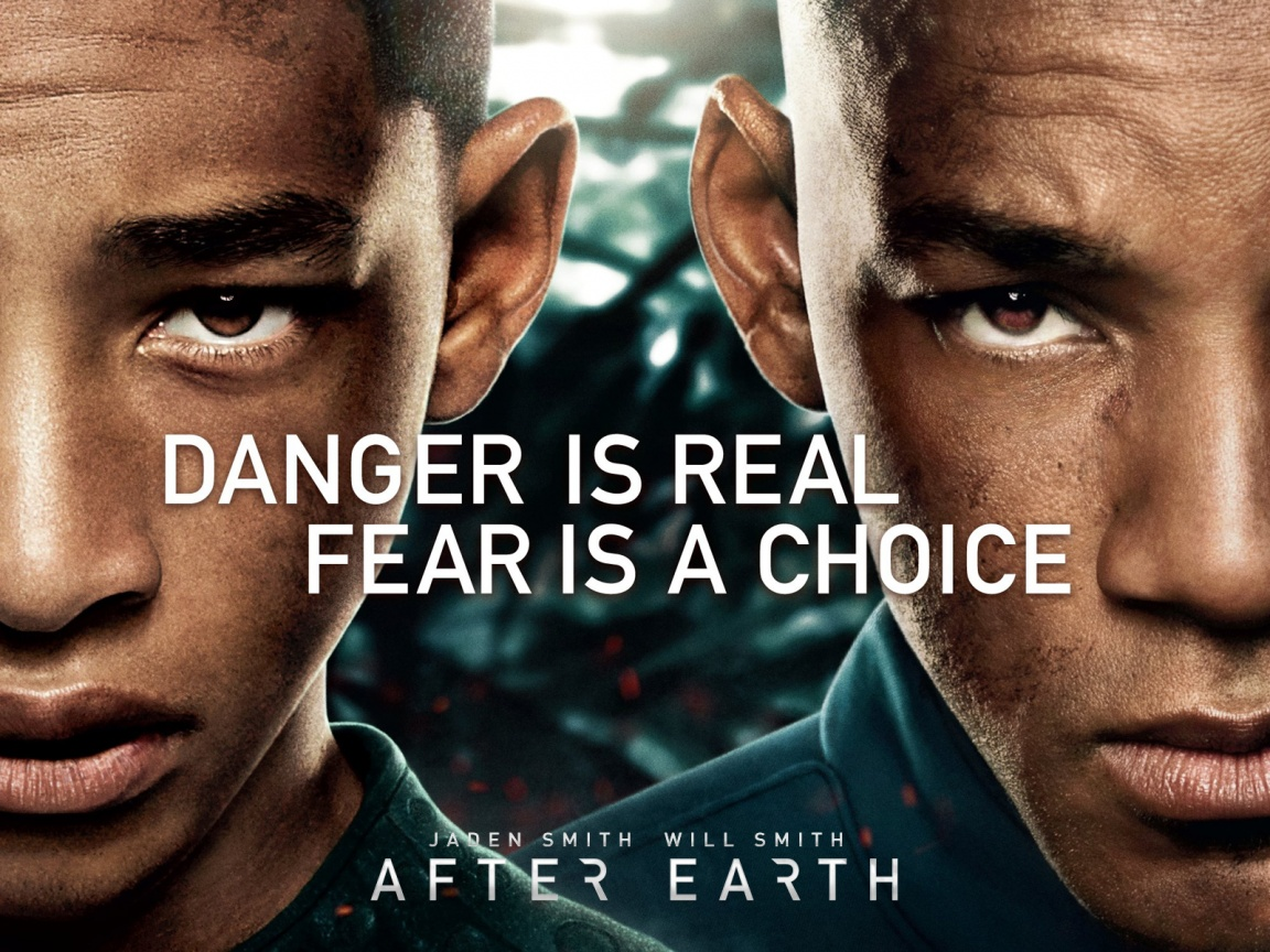 after_earth-1152x864