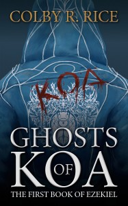 Ghosts-of-Koa-Cover-EBOOK